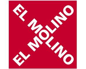 Płytki El Molino