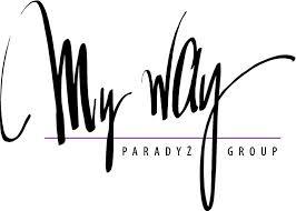 Płytki Paradyż My Way