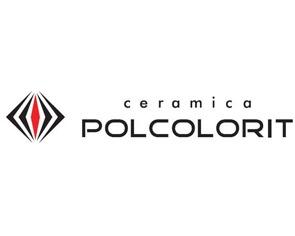 Płytki Polcolorit