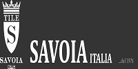 Płytki Ceramica Savoia