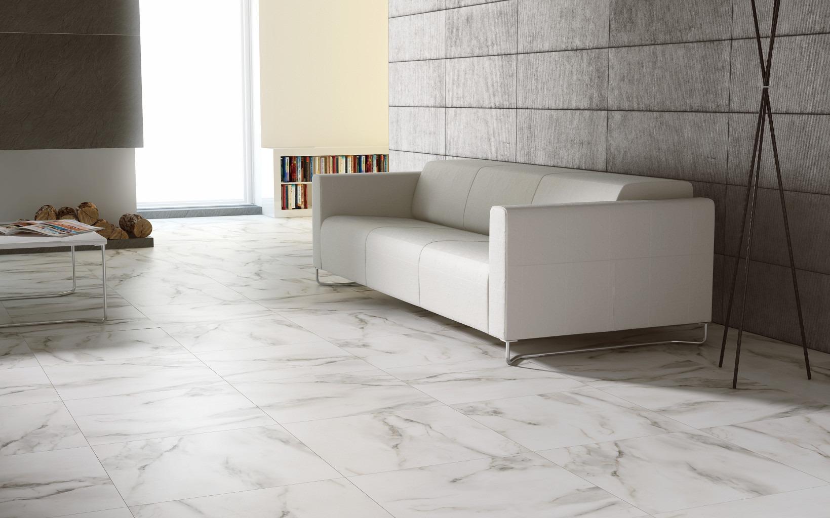 Carrara Opoczno