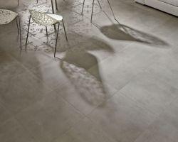 Cemento Pilch