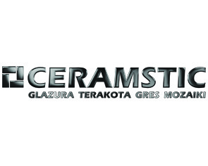 Płytki Ceramstic
