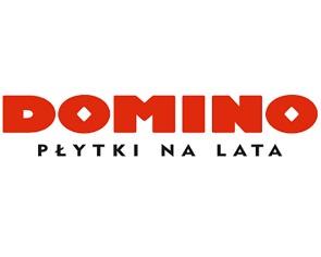 Płytki Tubądzin Domino