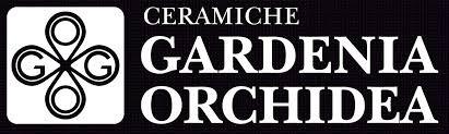 Płytki Ceramica Gardenia Orchidea