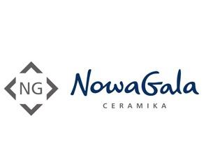 Płytki Nowa Gala