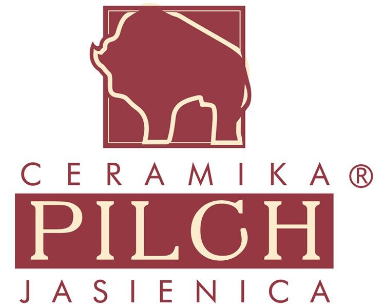 Płytki Pilch