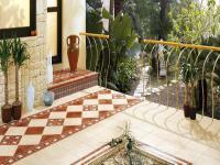 Largo Ceramika Gres