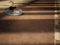 Riva Ceramika Gres