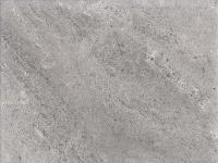 Cuarcita grey Ceramika Color