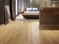 Grand Wood Natural Opoczno