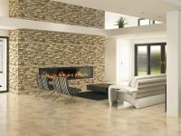 Sandstone Ceramika Gres