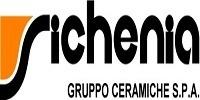 Płytki Ceramica Sichenia