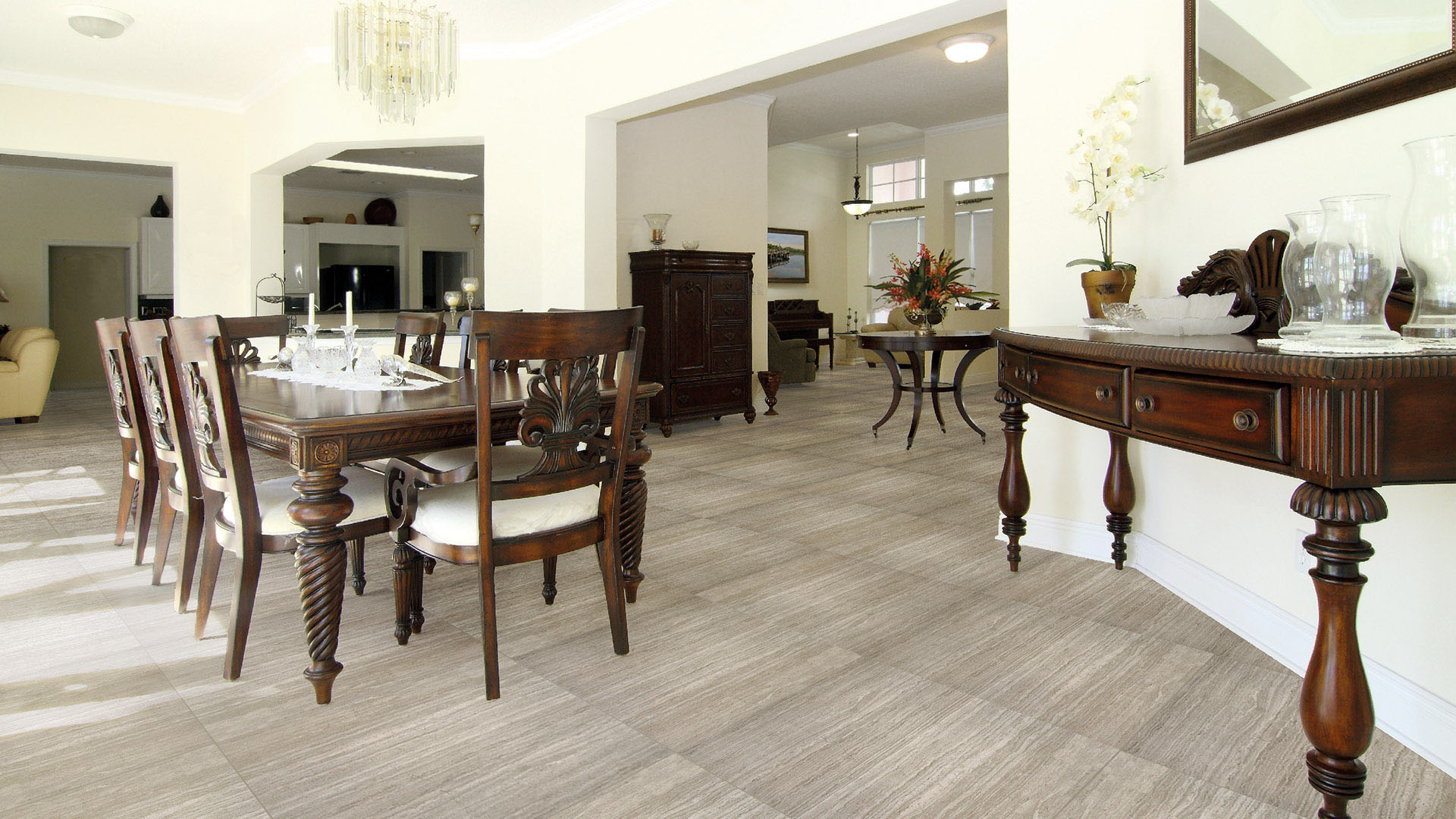 Traverstone Ceramstic