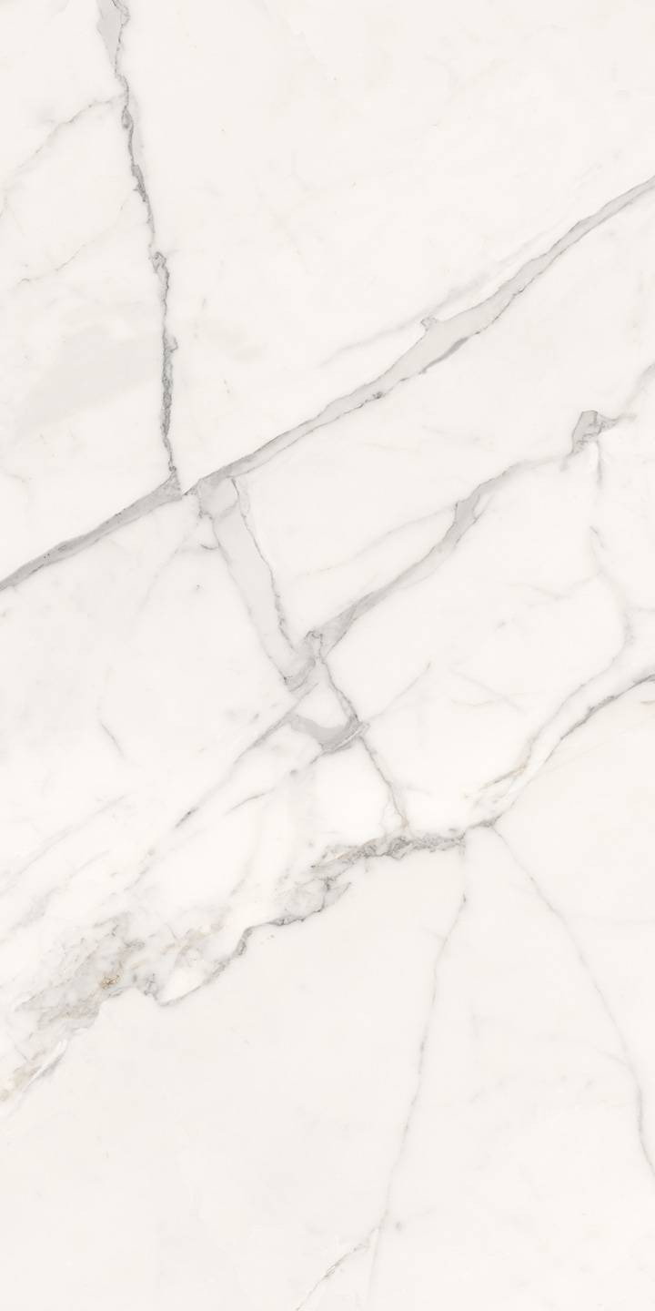 INFINITO 2.0 MARBLETECH WHITE GRES 60X120 6,5mm GAT.1
