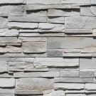 GRENADA 2  Frost Kamień elewacyjny 55x11,7 gat 1
