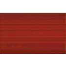 ELFI RED STRUCTURE PS201 POŁYSK 25X40