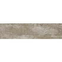 Modern Wood Smoke gres szkliwiony 15,5x62 Gat. 1