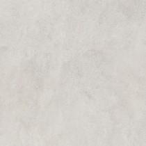 Lord White gres płytka podłogowa 45x45 Gat. 1