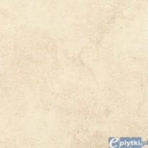 ORIENTALE OR02 JASNY BEŻ GRES SZKLIWIONY REKTYFIKOWANY 29.7X29.7X.86 G I