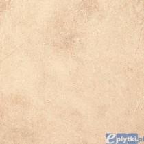 ORIENTALE OR06 CZERWONY GRES SZKLIWIONY 30X30X.86 G I