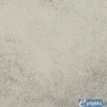 ORIENTALE OR12  GRES SZKLIWIONY REKTYFIKOWANY 29.7X29.7X.86 G I