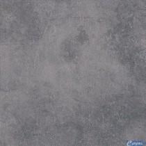 ORIENTALE OR13 GRES SZKLIWIONY 60X60X.94 G I