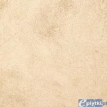 ORIENTALE OR06 CZERWONY GRES STOPNICA NATURA 30X30X.8 G I