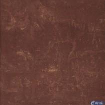 MISTRAL BROWN GRES REKT. POLER 59.8X59.8 G1