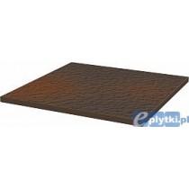 CLOUD BROWN KLINKIER DURO 30X30 G1