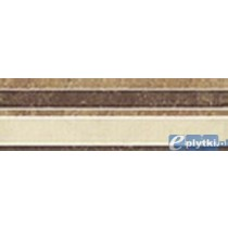 MISTRAL BEIGE LISTWA B POLER 9.8X29.8 G1