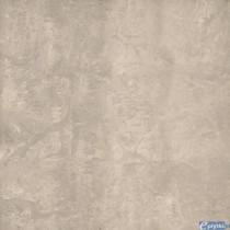 MISTRAL GRYS GRES REKT. POLER 59.8X59.8 G1