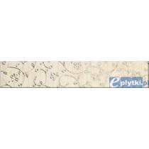 ZEBRANO KREM CLASSIC LISTWA 30X5.4X.8 G I