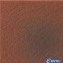 SHADOW 3-D RED KLINKIER PODŁOGOWY 30X30X1.1 G I