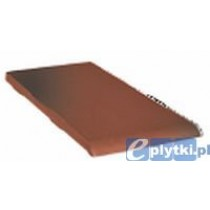 SHADOW RED B PARAPET 13.5X24.5X1.1 G I