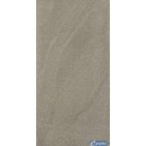 KANDO GRYS GRES POLEROWANY REKT. 29.55X59.4X.8 G I