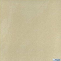 KANDO BEIGE GRES MATOWY REKT. 59.4X59.4X.8 GAT.1