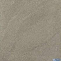 KANDO GRYS GRES MATOWY REKT. 59.4X59.4X.8 GAT.1