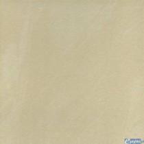 KANDO BEIGE GRES POLEROWANY REKT. 59.4X59.4X.8 G I