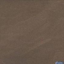 KANDO BROWN GRES POLEROWANY REKT. 59.4X59.4X.8 G I