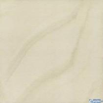 KANDO BIANCO GRES POLEROWANY REKT. 59.4X59.4X.8 G I