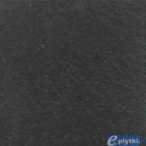 MAGMA MG14 CZARNY GRES REKTYFIKOWANY 29.7X29.7X.94 G I
