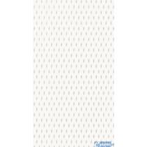 COLOUR WHITE R.2 PŁYTKI ŚCIENNE 32.7X59.3 GAT.1