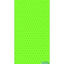 COLOUR GREEN R.2 PŁYTKI ŚCIENNE 32.7X59.3 GAT.1