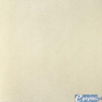 CONCEPT CN 01 GRES POLER REKT. 29.7X29.7X.82 G I