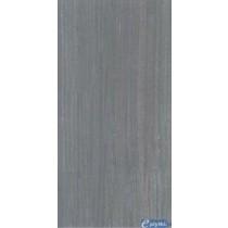MEISHA BROWN PŁYTKI ŚCIENNE 30X60 G1