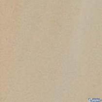 ARKESIA BEIGE GRES REKT. SATYNA 59.8X59.8 G1