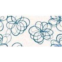 VIVIDA BLUE INSERTO 30X60 G1