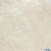 LAZIO BIANCO GRES SZKLIWIONY REKT. 59.3X59.3X1 G I