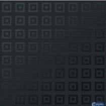 VISIONE BLACK GRES SZLIWIONY REKT. 59.3X59.3X1 GAT.1